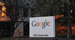 Google рекомендовала некоторым сотрудникам вернуться в США из-за указа Трампа