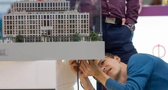 У государства кончились деньги на реструктуризацию ипотечных кредитов граждан
