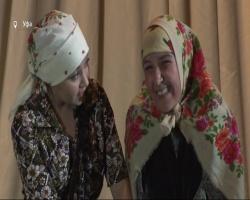 Вконцертном зале БГПУ состоялась премьера спектакля Ибрагима Абдуллина «Озорная молодость»