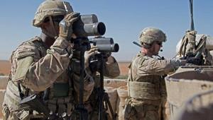 Пентагон поставил Россию водин рядстеррористами