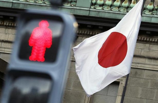 Российский мегапроект откроет Японии путь вЕвропу