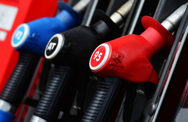 Глава «Газпром нефти» исключил рост ценнабензин вРоссии