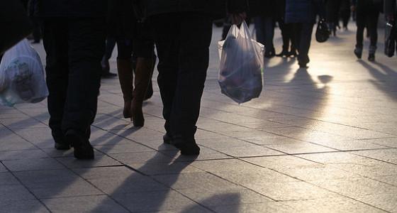 Более 5 млн граждан изъявили желание поменять судьбу своих пенсионных накоплений