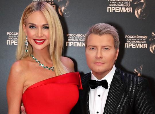 Телеверсию вручения Российской Национальной Музыкальной Премии покажет телеканал «Россия1»