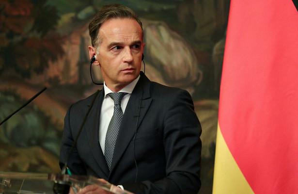 Глава МИДФРГотреагировал навысылку европейских дипломатов изРоссии