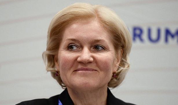 Голодец примет участие вэкономическом форуме вДавосе