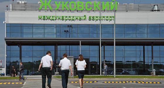«Уральские авиалинии» смогут летать из Жуковского в Казахстан