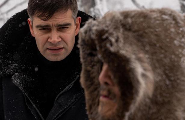 Выход сериала «Перевал Дятлова» обернулся скандалом