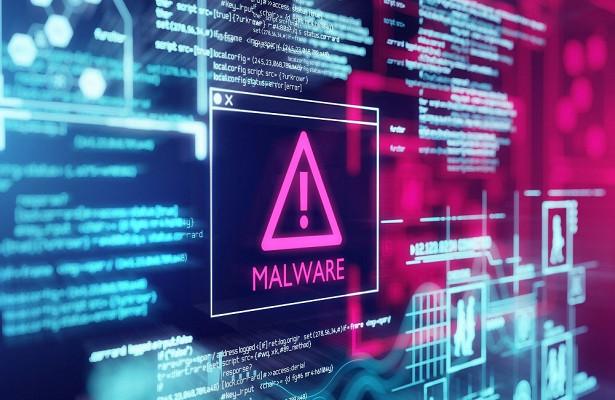 Какразвивались компьютерные вирусы