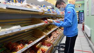 Когда этовсезакончится: россиянам дали мрачный прогноз