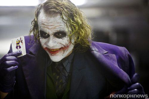 Список лучших фильмов покомиксам DCComics порейтингу Rotten Tomatoes