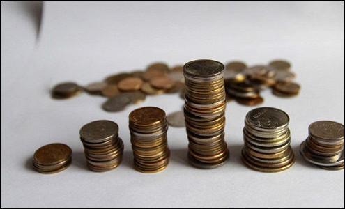 «Дыра» в капитале ИпоТек Банка превысила 980 млн рублей