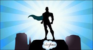 Кто хочет купить Salesforce за $46 млрд?