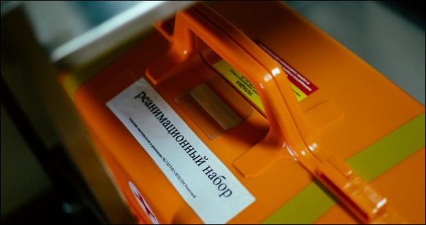Более 34000человек заразились коронавирусом вКузбассе