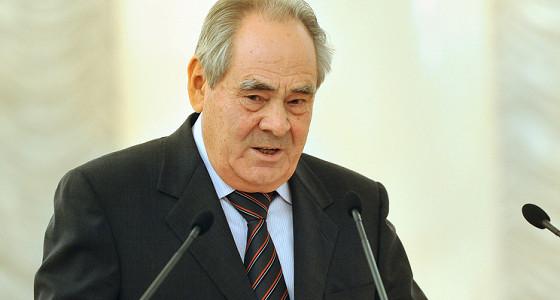 Вкладчики проблемных банков Татарстана передали петицию Шаймиеву