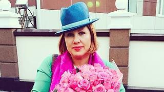 ВИДЕО: ЕваПольна прокомментировала выступление звезды шоу«Голос»