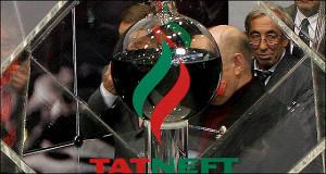Стоит ли «Татнефти» покупать «Башнефть»?