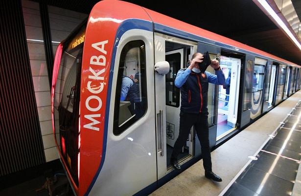 Машинист метро назвал типсамых раздражающих пассажиров