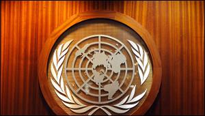Легче нестанет: ООНпредупредила окатастрофе