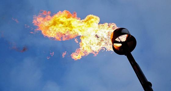 В зеркальном отражении: насколько Турция зависит от российского газа?
