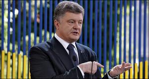 Враг моего врага. Что выиграет Украина от российско-турецкого конфликта