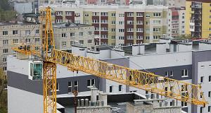 «Российский капитал» запутался в схемах СУ-155
