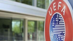 УЕФА изменит формат группового этапа Лиги чемпионов