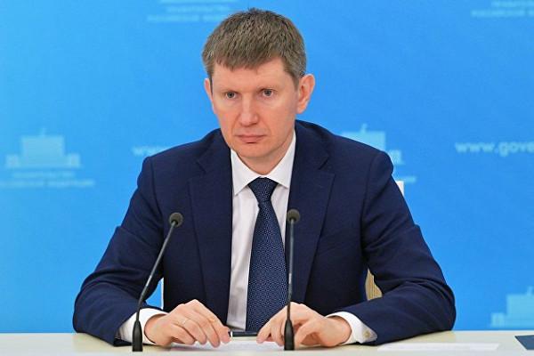 Кремль: «Рост ценнаедумогли неотличить отсезонных колебаний»