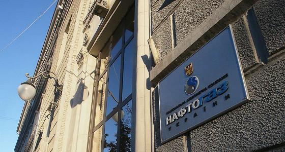 Украина обвинила «Газпром» в подготовке газового кризиса