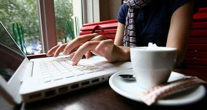Блогерам повышают ответственность