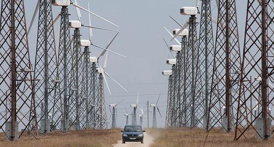 РФ потеряет от мирового перехода к альтернативной энергии до 0,7% ВВП к 2030 году