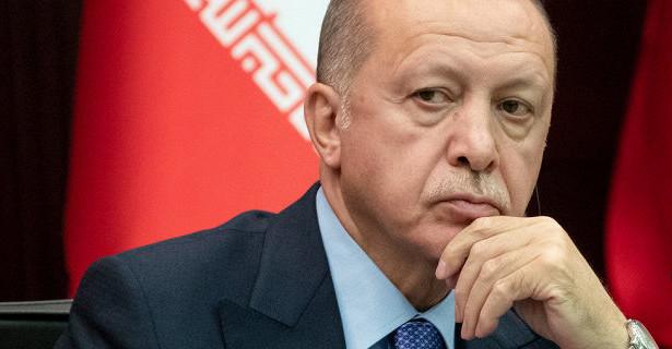Эрдоган раскрыл свои достижения вКарабахе