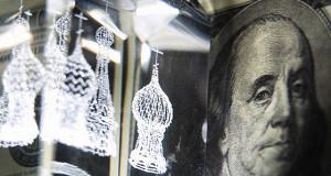 Россияне перекладывают сбережения в длинные депозиты