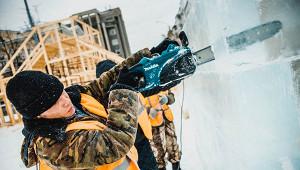 Уральские города рискуют оскандалиться из-затрат наелки