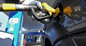 Ставка НДПИ на газ для «Газпрома» увеличится почти на треть