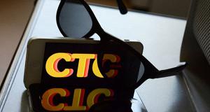 Администрация NASDAQ намерена исключить CTC Media c этой биржи
