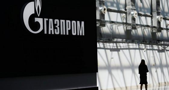 Киев арестовал принадлежащие «Газпрому» акции украинского «Газтранзита»