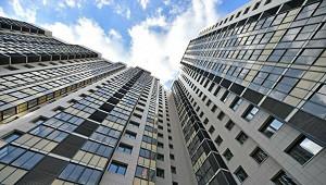 Россиянам посоветовали покупать залоговые квартиры