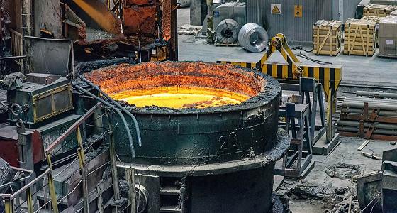 США ввели антидемпинговые пошлины на сталь из России и еще шести стран
