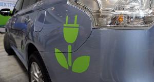 Рынок электромобилей может расти еще быстрее