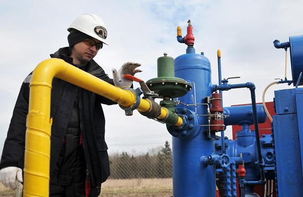 Пока выспали: Украина национализирует часть нефтепровода изРоссии