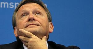 Титов хочет дисквалифицировать прокуроров за необоснованный арест бизнесменов