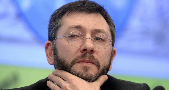 Топ-менеджеры «Реновы» и «Т Плюс» задержаны — СМИ