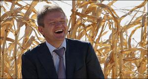 Александру Ткачеву отказали в конфликте интересов