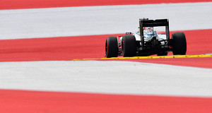 Liberty Media покупает Formula 1 за $4,4 млрд