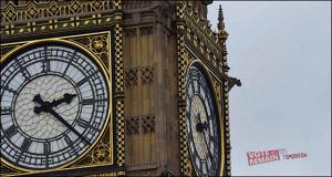 О маленькой драме Великой Британии