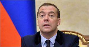 Россия вступила в период реиндустриализации