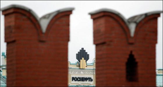 Минфин готов продать «Роснефть»