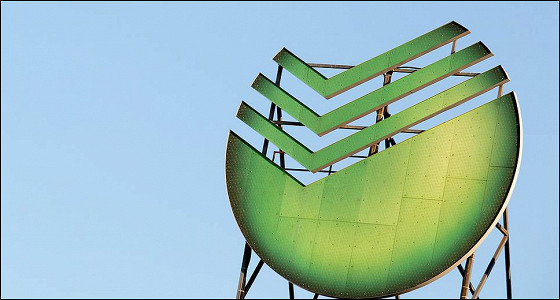 Сбербанк задумался о создании виртуального оператора связи