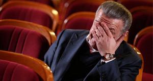 Экс-владелец Черкизовского рынка рискует остаться ни с чем